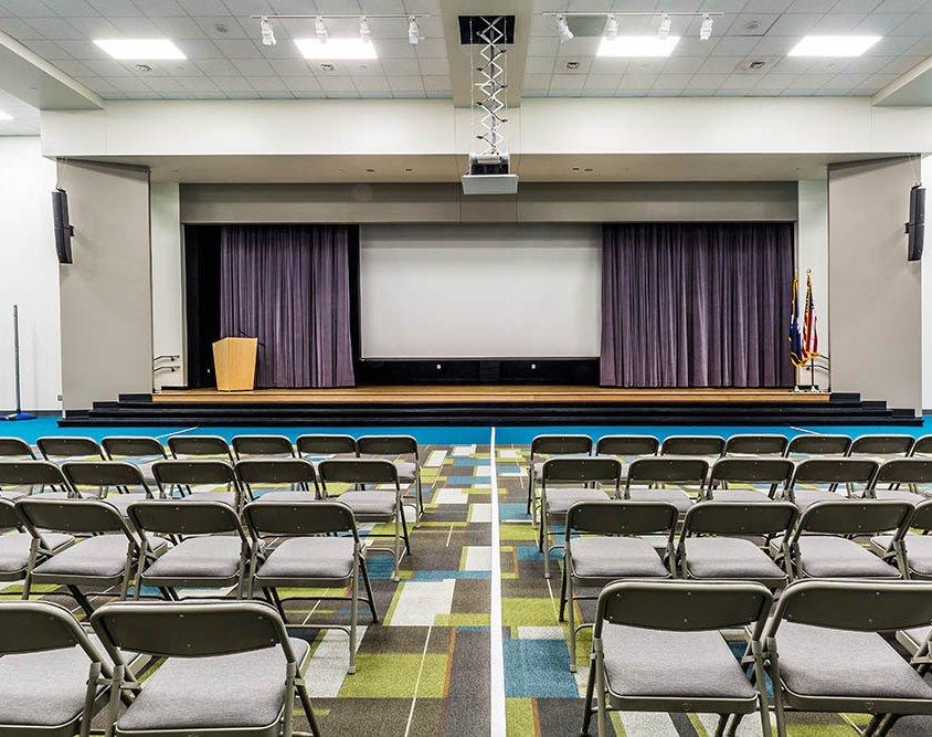 Philip Simmons Elementary 3